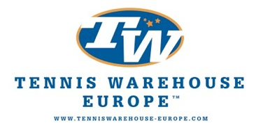 Discounts average $10 off with a Tennis Warehouse promo code or coupon. 9 Tennis Warehouse coupons now on RetailMeNot. DA: 42 PA: 33 MOZ Rank: 30 Tennis Warehouse @ devforum.ml